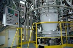 Industrie Stock Afbeelding