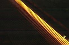 Industrie de métallurgie Photographie stock libre de droits