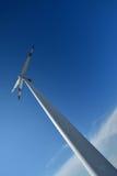 Industriekonzept, Energie Lizenzfreies Stockbild