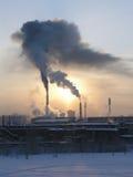 Industriel photographie stock libre de droits