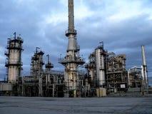 industriell Stockfotografie
