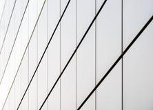 industriell abstrakt bakgrund Royaltyfri Fotografi