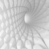 industriell abstrakt bakgrund Fotografering för Bildbyråer