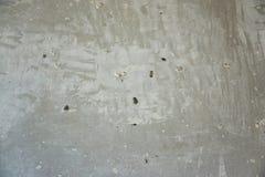 industriell textur arkivfoton