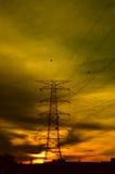 industriella 01 Arkivbilder