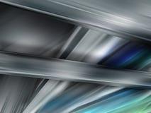 Industrieller Hintergrund Stockbilder