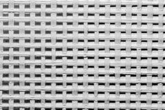 Industrielles Band Stockfoto