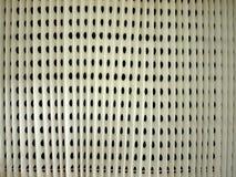 industriellt lufthål för luft Fotografering för Bildbyråer