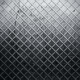 industriellt tema Fotografering för Bildbyråer