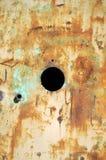 Industriële textuur Stock Foto's