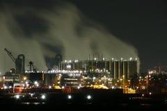 industry Στοκ Εικόνες