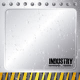 Industry design Stock Photos