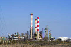 Industry Stock Photography