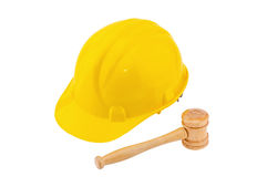 Industry Law Royalty Free Stock Images