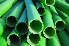 Industry pipes Royalty Free Stock Photos