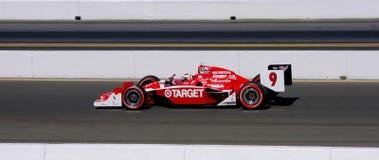 Indy Prix grand de Sonoma Photo stock