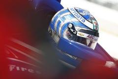 IndyCar: Grand Prix IndyCar στις 11 Μαΐου Στοκ Φωτογραφία