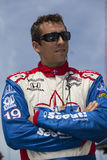 IndyCar 2013:  IZOD IndyCar Series Firestone 550 June 07 Royalty Free Stock Images