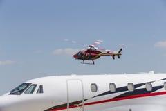IndyCar: Maj 25 dubbel funktion Arkivfoto