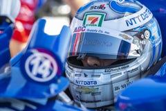 IndyCar: March 09 Firestone Grand Prix of St. Petersburg