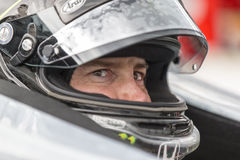 IndyCar:  May 16 Indianapolis 500 Royalty Free Stock Images
