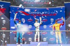IndyCar: March 24 INDYCAR Classic