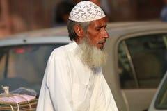 indyjscy mężczyzna Fotografia Royalty Free