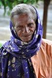 indyjski bihari mężczyzna Fotografia Royalty Free