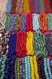 indyjski jewellery Obrazy Royalty Free