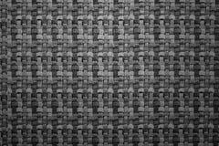 Ineengestrengelde banden Stock Foto's