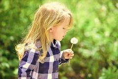 Infância, futuro, conceito do crescimento imagens de stock