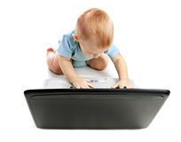 Infant Stock Images