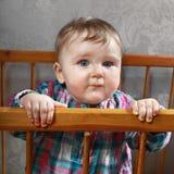 infant images libres de droits