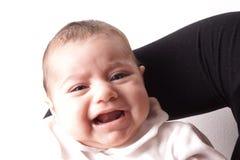 infant photos stock