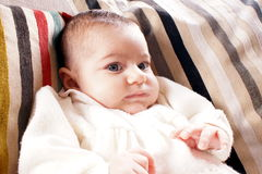 infant image libre de droits