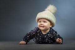 infant images stock