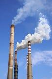 Infection écologique photographie stock libre de droits