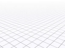 Infinite Grid Stock Images