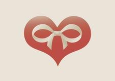 Infinite Love Stock Images