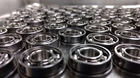Infinity Bearings stock photo