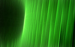 infinity virtual Στοκ εικόνα με δικαίωμα ελεύθερης χρήσης