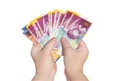 Inflacja Fotografia Stock