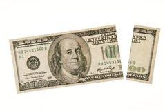 Inflacja powroty zdjęcie stock