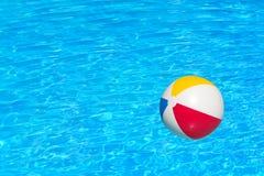 swimming pool beach ball background. Full Size Of Home Designswimming Pool Beach Ball Background Swimming .