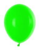 Inflatable balloon Stock Photos