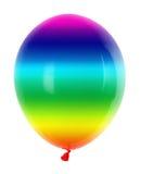 Inflatable balloon Stock Photography