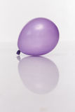 Inflatable balloons Royalty Free Stock Images