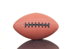 Inflatable Football Stock Photo