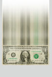 Inflation Stock Images