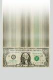 Inflazione illustrazione vettoriale